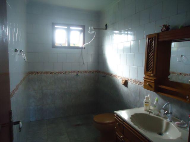 Casa 3 Dorm, Centro, Canoas (47829) - Foto 13