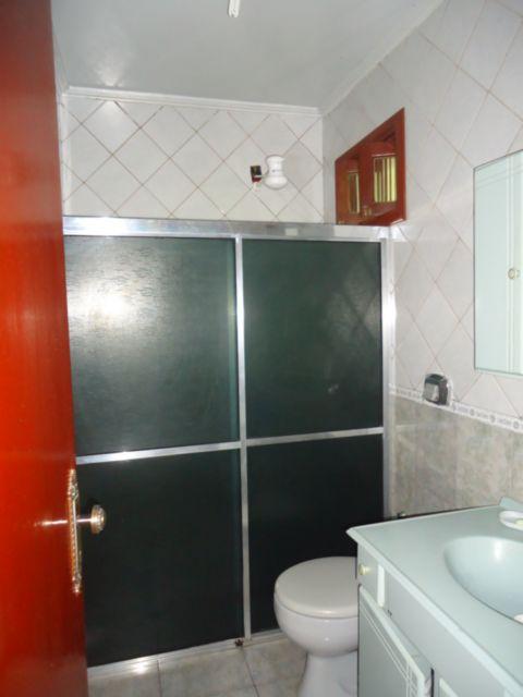 Casa 3 Dorm, Centro, Canoas (47829) - Foto 12