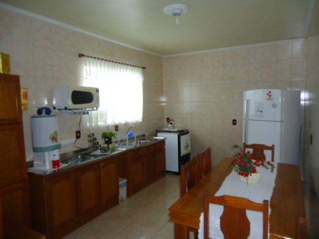 Casa 3 Dorm, Centro, Canoas (47829) - Foto 15