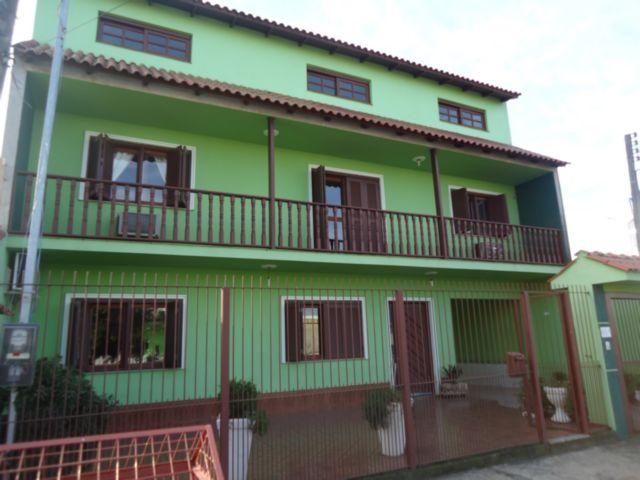 Casa 3 Dorm, Centro, Canoas (47829) - Foto 2
