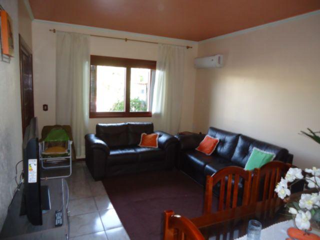 Casa 3 Dorm, Centro, Canoas (47829) - Foto 3