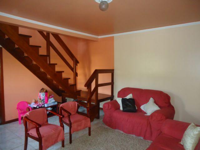Casa 3 Dorm, Centro, Canoas (47829) - Foto 5