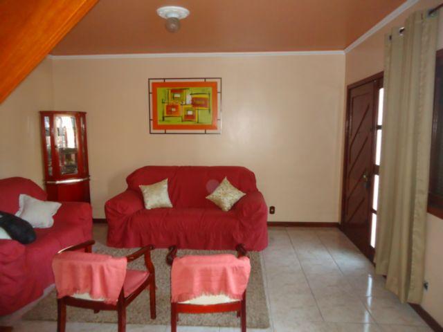 Casa 3 Dorm, Centro, Canoas (47829) - Foto 6
