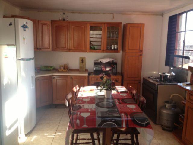 Casa 3 Dorm, Santa Tereza, Porto Alegre (47940) - Foto 4