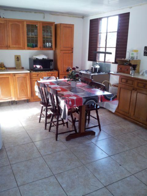 Casa 3 Dorm, Santa Tereza, Porto Alegre (47940) - Foto 3