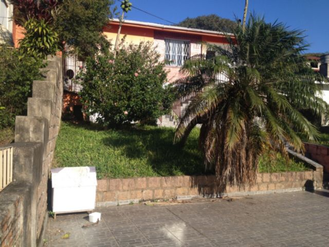 Casa 3 Dorm, Santa Tereza, Porto Alegre (47940) - Foto 2