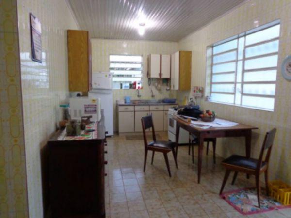 Casa 3 Dorm, Nossa Senhora das Graças, Canoas (47945) - Foto 10