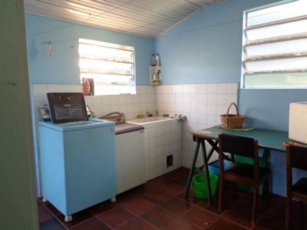 Casa 3 Dorm, Nossa Senhora das Graças, Canoas (47945) - Foto 11