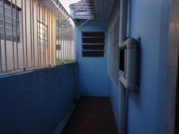 Casa 3 Dorm, Nossa Senhora das Graças, Canoas (47945) - Foto 12