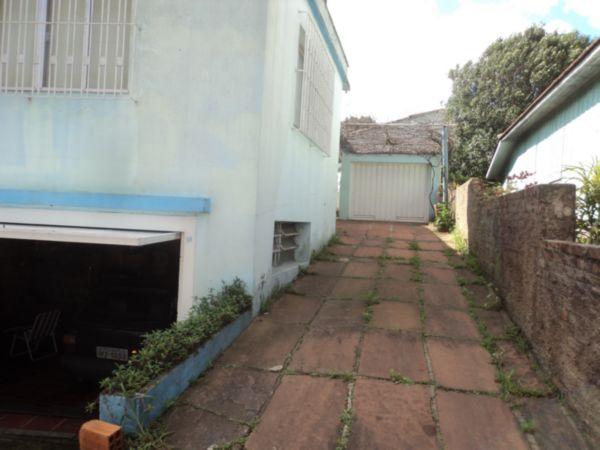 Casa 3 Dorm, Nossa Senhora das Graças, Canoas (47945) - Foto 14