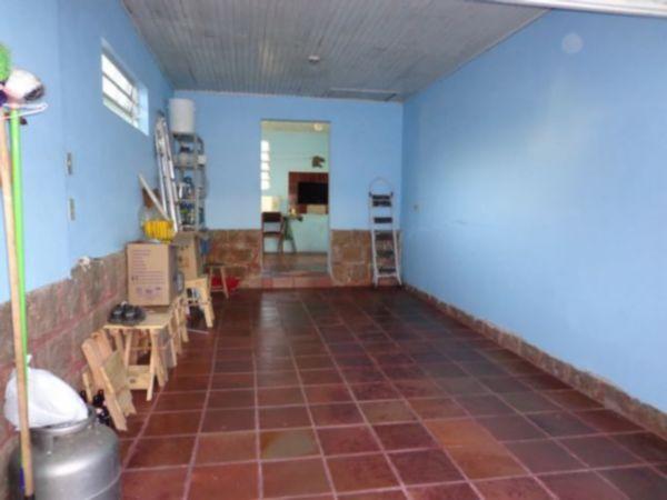 Casa 3 Dorm, Nossa Senhora das Graças, Canoas (47945) - Foto 18