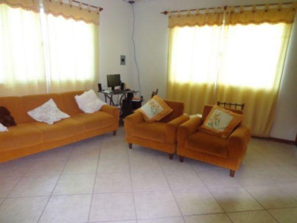 Casa 3 Dorm, Nossa Senhora das Graças, Canoas (47945) - Foto 3