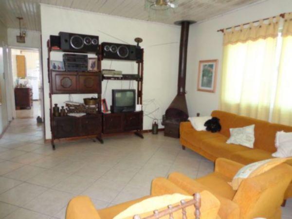 Casa 3 Dorm, Nossa Senhora das Graças, Canoas (47945) - Foto 4