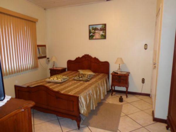Casa 3 Dorm, Nossa Senhora das Graças, Canoas (47945) - Foto 5