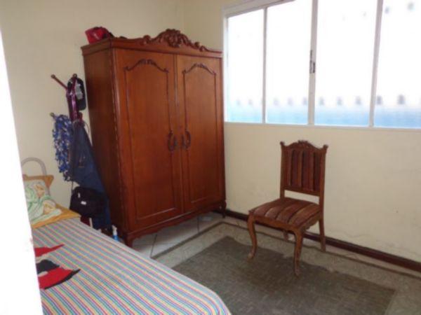 Casa 3 Dorm, Nossa Senhora das Graças, Canoas (47945) - Foto 6