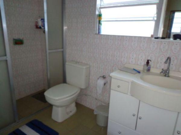 Casa 3 Dorm, Nossa Senhora das Graças, Canoas (47945) - Foto 8