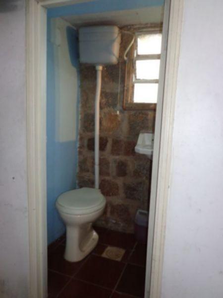 Casa 3 Dorm, Nossa Senhora das Graças, Canoas (47945) - Foto 9