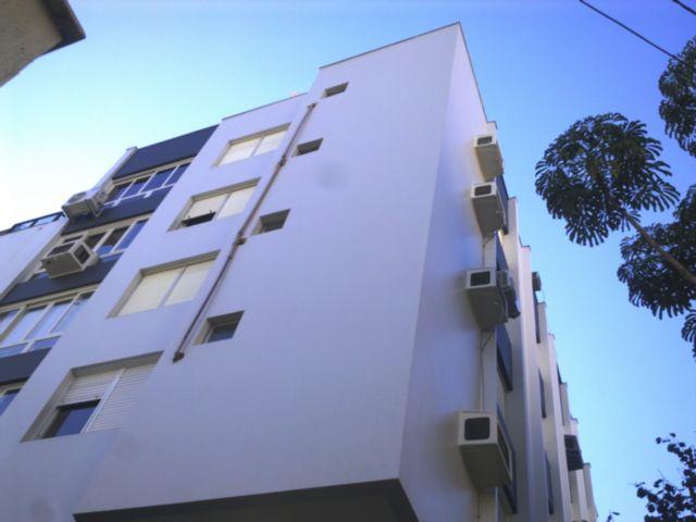 Lussandro - Apto 3 Dorm, Petrópolis, Porto Alegre