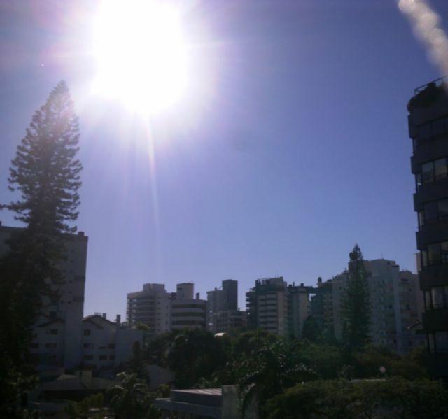 Lussandro - Apto 3 Dorm, Petrópolis, Porto Alegre - Foto 14