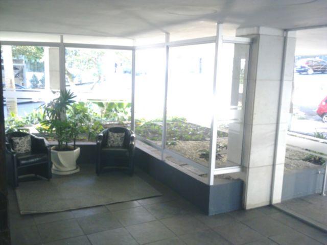 Lussandro - Apto 3 Dorm, Petrópolis, Porto Alegre - Foto 2