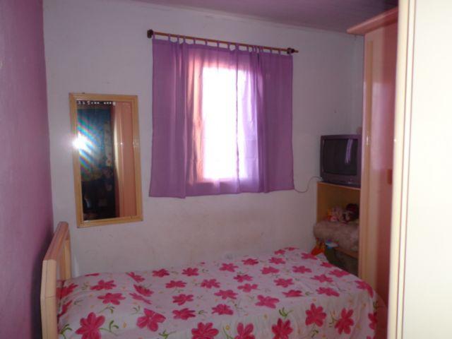 Casa 2 Dorm, Central Park, Canoas (48020) - Foto 3