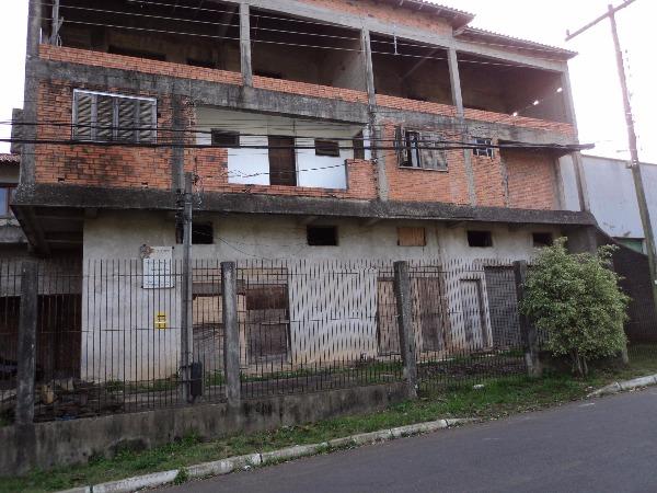 Casa, Estância Velha, Canoas (48044) - Foto 3