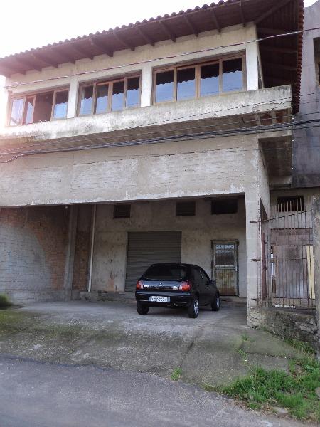 Casa, Estância Velha, Canoas (48044) - Foto 4