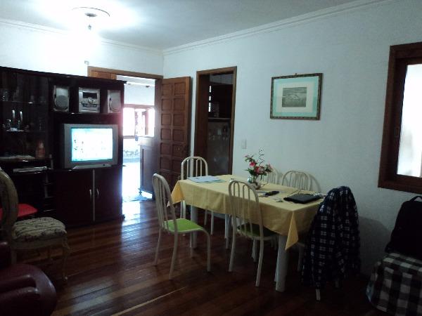 Casa, Estância Velha, Canoas (48044) - Foto 5