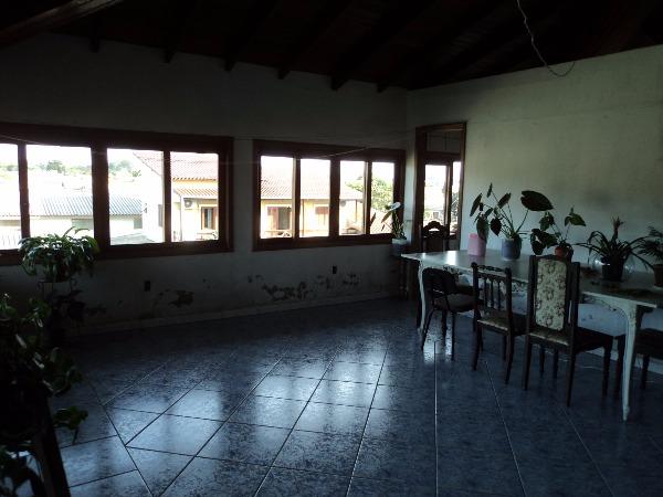 Casa, Estância Velha, Canoas (48044) - Foto 7