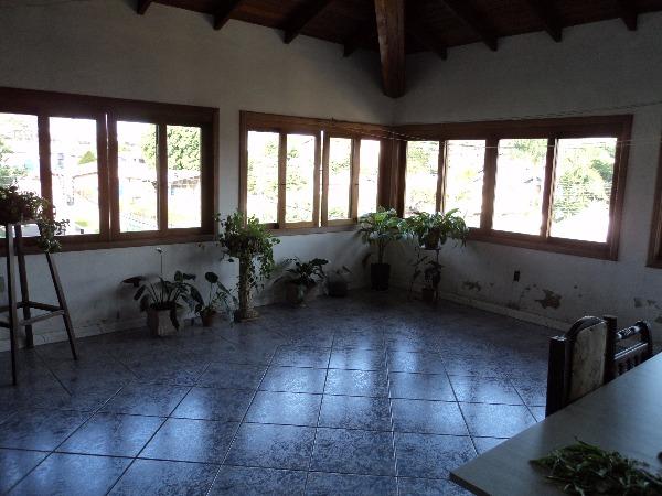 Casa, Estância Velha, Canoas (48044) - Foto 8