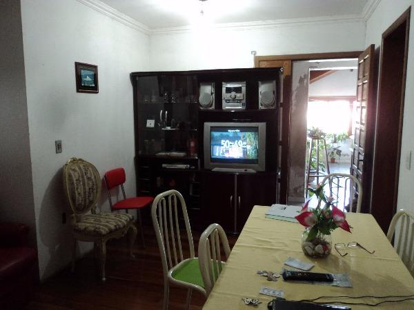 Casa, Estância Velha, Canoas (48044) - Foto 6