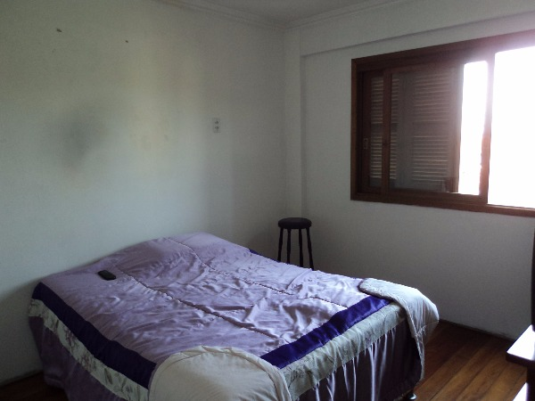 Casa, Estância Velha, Canoas (48044) - Foto 10