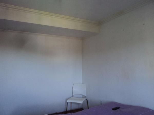 Casa, Estância Velha, Canoas (48044) - Foto 12