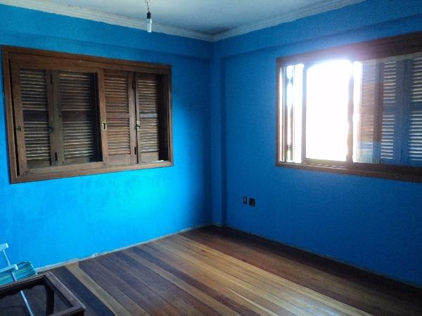 Casa, Estância Velha, Canoas (48044) - Foto 13