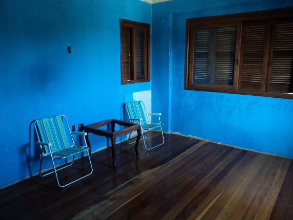 Casa, Estância Velha, Canoas (48044) - Foto 14