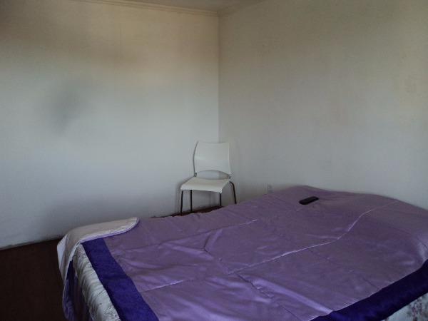 Casa, Estância Velha, Canoas (48044) - Foto 11