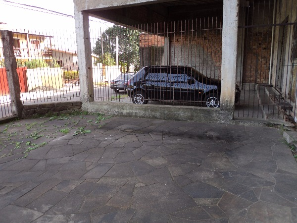 Casa, Estância Velha, Canoas (48044) - Foto 20