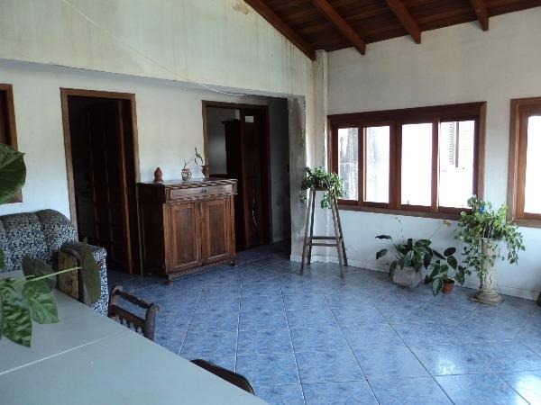 Casa, Estância Velha, Canoas (48044) - Foto 9
