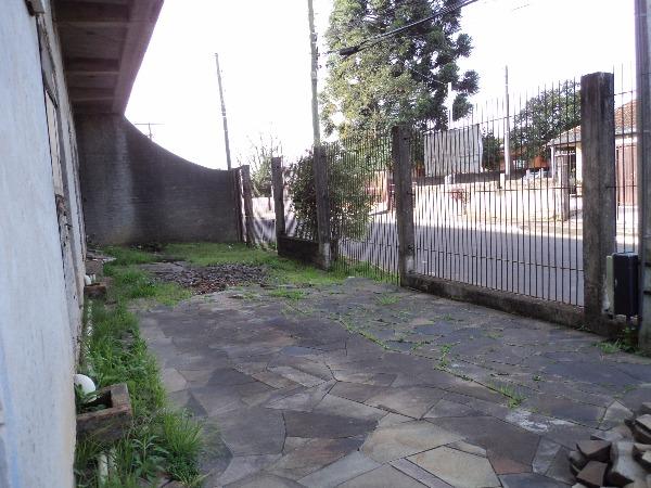 Casa, Estância Velha, Canoas (48044) - Foto 19