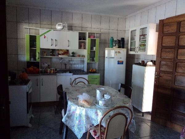 Casa, Estância Velha, Canoas (48044) - Foto 17