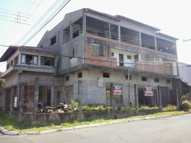 Casa, Estância Velha, Canoas (48044)