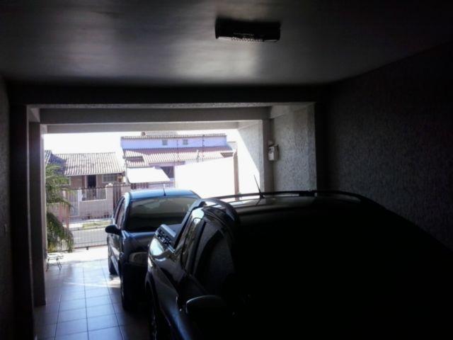 Casa 4 Dorm, Residencial dos Jardins, Canoas (48061) - Foto 8