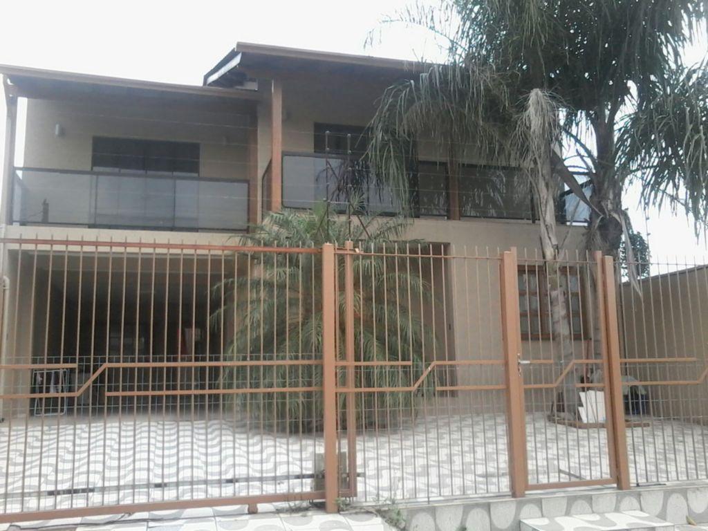 Casa 4 Dorm, Residencial dos Jardins, Canoas (48061) - Foto 2