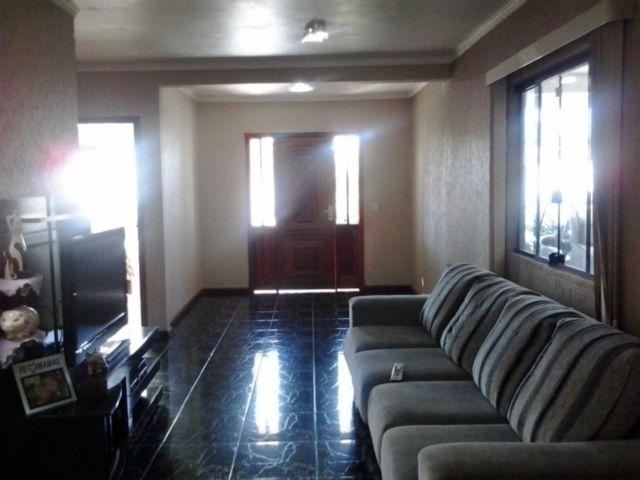 Casa 4 Dorm, Residencial dos Jardins, Canoas (48061) - Foto 3