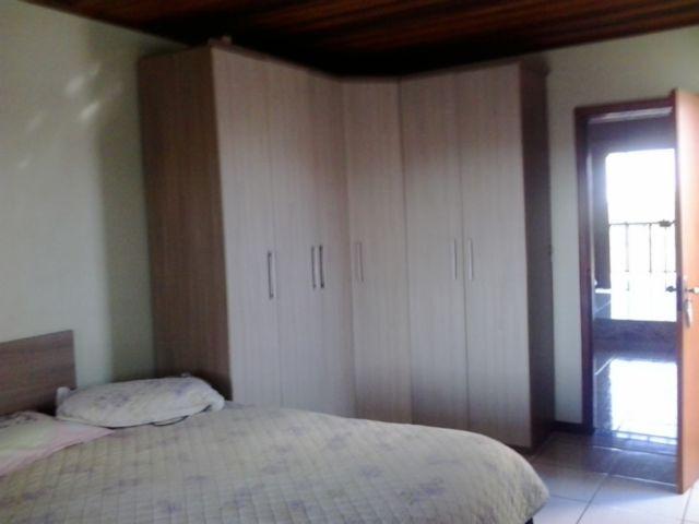Casa 4 Dorm, Residencial dos Jardins, Canoas (48061) - Foto 4