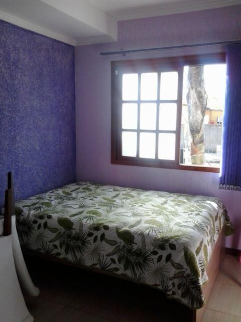 Casa 4 Dorm, Residencial dos Jardins, Canoas (48061) - Foto 5