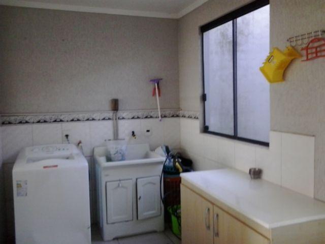 Casa 4 Dorm, Residencial dos Jardins, Canoas (48061) - Foto 7
