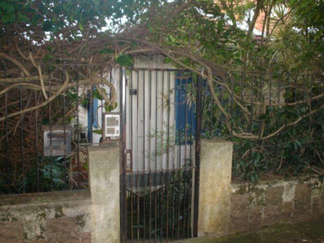 Terreno 3 Dorm, Petrópolis, Porto Alegre (48069) - Foto 3