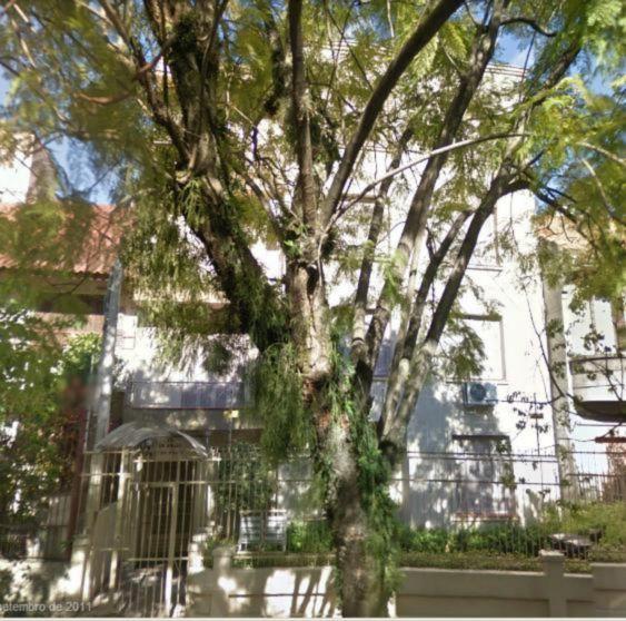 Condominio DR. Valle - Apto 3 Dorm, Floresta, Porto Alegre (48133)
