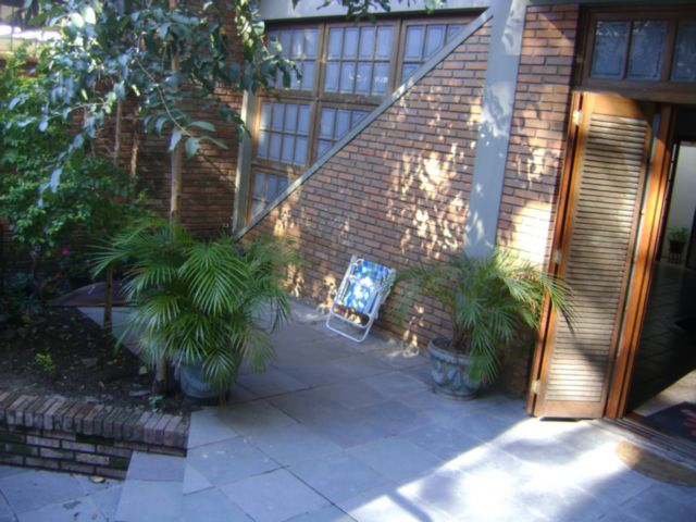 Casa 3 Dorm, Cidade Baixa, Porto Alegre (48144) - Foto 8